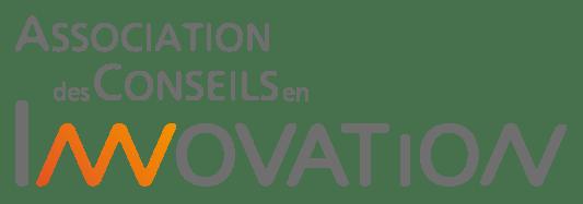 """Résultat de recherche d'images pour """"logo association conseil innovation"""""""