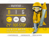 Intervention de l'Association à BG 2017 BIG.png